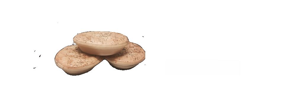 gourmet-pie2