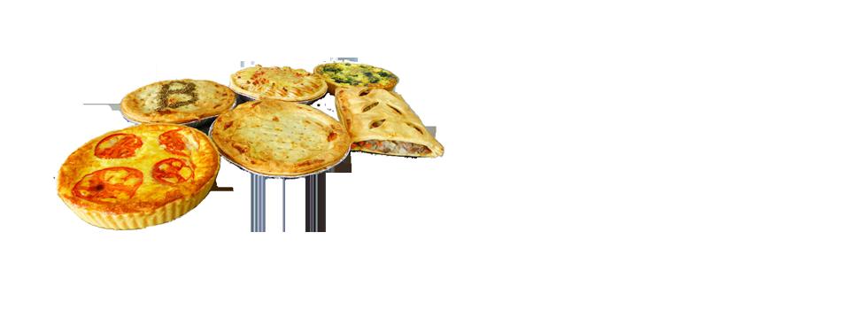 family-pies