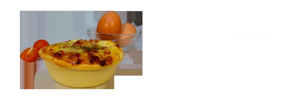 Brekky-Pie1